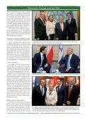 Österreich Journal Ausgabe 179 - Page 6