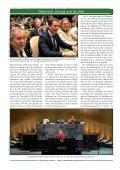 Österreich Journal Ausgabe 179 - Page 7