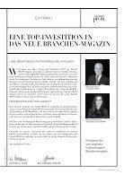 Mediadaten Falstaff Profi 2019 - Page 3