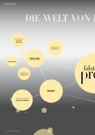 Mediadaten Falstaff Profi 2019 - Page 6
