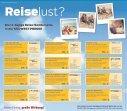2018/45 - Reiselust - Page 2