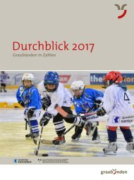Durchblick_2017_-_Graubuenden_in_Zahlen