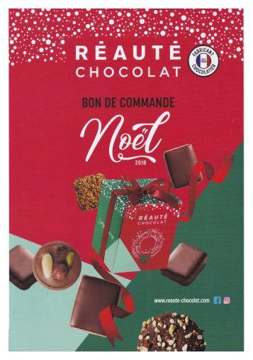 catalogue-chocolat-amicale-2018