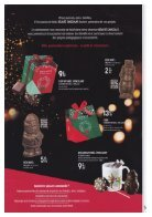 catalogue-chocolat-amicale-2018 - Page 2