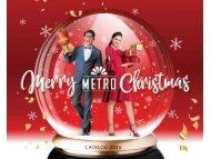 Merry Metro (1)