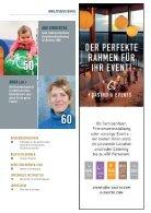SCHWACHHAUSEN Magazin | November-Dezember 2018 - Page 5