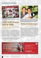 SCHWACHHAUSEN Magazin | November-Dezember 2018 - Page 6