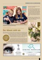 SCHWACHHAUSEN Magazin | November-Dezember 2018 - Page 7