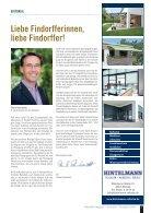 FINDORFF Magazin | November-Dezember 2018 - Page 3