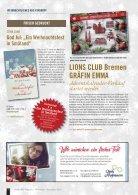 FINDORFF Magazin | November-Dezember 2018 - Page 6