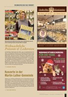 FINDORFF Magazin | November-Dezember 2018 - Page 7