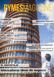 revista nº9 noviembre