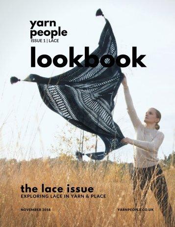 Issue 1_ Lookbook