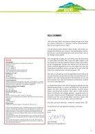 Stufe 178_final - Seite 3