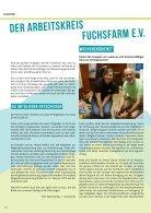 Stufe 178_final - Seite 6