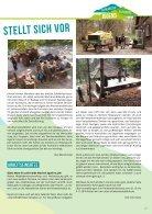 Stufe 178_final - Seite 7