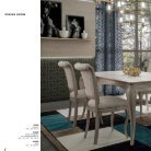 MORELLO GIANPAOLO - CHIMERA catalogo - Page 4