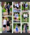 Alto Verão Evolução - Page 2