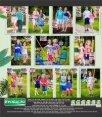 Alto Verão Evolução - Page 4