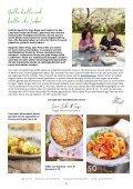 KochMAGchen Italien - Seite 3