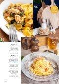 KochMAGchen Italien - Seite 4