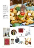 KochMAGchen Italien - Seite 5