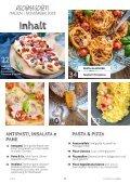 KochMAGchen Italien - Seite 6