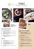 KochMAGchen Italien - Seite 7