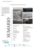 Estilo Country Edición Primavera 2018 - Page 4