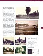 Estilo Country Edición Primavera 2018 - Page 7