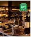FINE Das Weinmagazin 03/2018 - Die Vignobles Silvio Denz - Page 3
