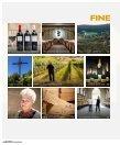 FINE Das Weinmagazin 03/2018 - Die Vignobles Silvio Denz - Page 4
