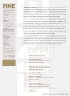 FINE_SB218_Leseprobe_SD - Page 3
