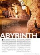 FINE_SB218_Leseprobe_SD - Page 7