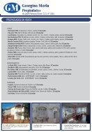 El Corredor Inmobiliario Edición 238 Noviembre y Diciembre 2018 - Page 4