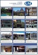 El Corredor Inmobiliario Edición 238 Noviembre y Diciembre 2018 - Page 5