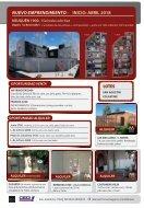 El Corredor Inmobiliario Edición 238 Noviembre y Diciembre 2018 - Page 7