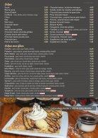 Menu2019_Automne-Hiver - Page 7