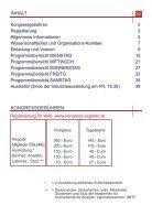 ÖGLMCK Programm 2018 - Page 2