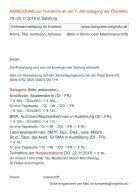 ÖGLMCK Programm 2018 - Page 3