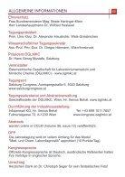 ÖGLMCK Programm 2018 - Page 5