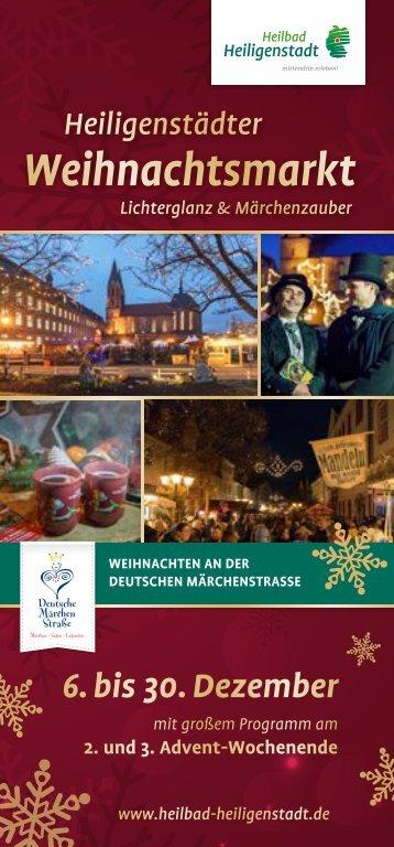 Programmheft-Weihnachtsmarkt-2018