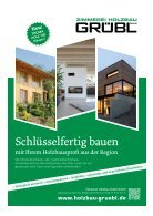08 Grünwald + Pfarrkirchen - Seite 4