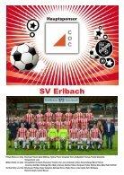 08 Grünwald + Pfarrkirchen - Seite 5