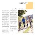 Gesundheitsführer Landeshauptstadt Dresden 2019 - Page 3