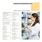 Gesundheitsführer Landeshauptstadt Dresden 2019 - Page 7