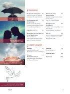 MaaS_11_zum Blaettern - Seite 5