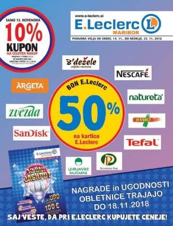 14.11 Maribor-web