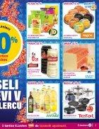 14.11 Maribor-web - Page 3
