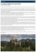 Filoweb-newsletter-1 - Page 5